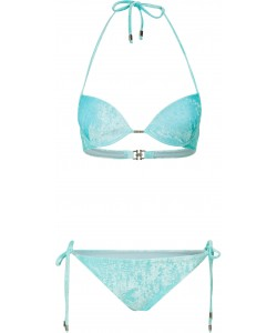 Soft Summer Laguna Push up