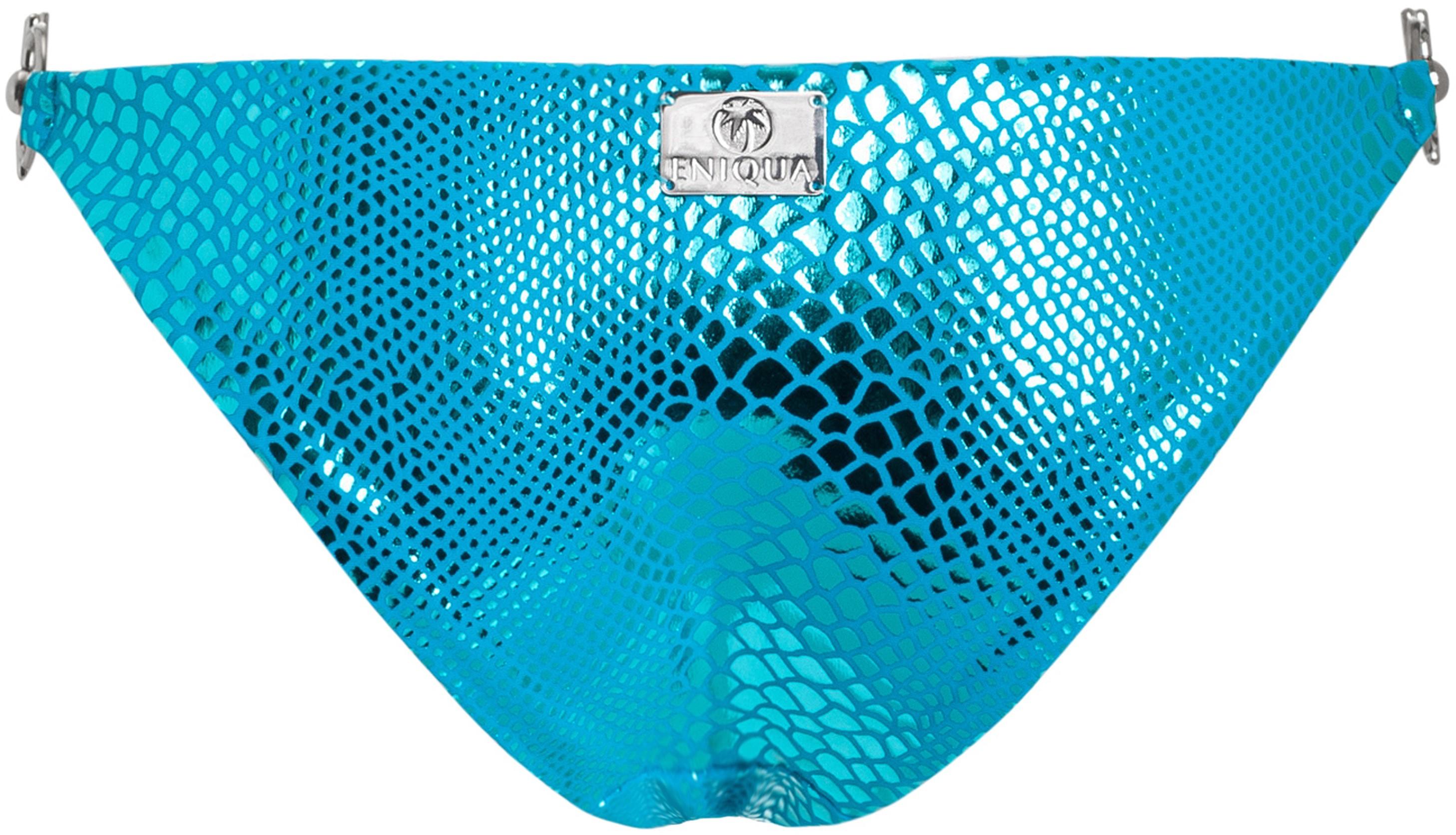 shiny python blue triangle alle artikel. Black Bedroom Furniture Sets. Home Design Ideas