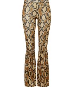 Rocking Snake Lounge Pants