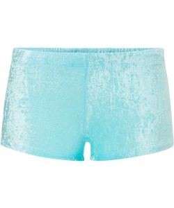 Soft Summer Laguna Hotpants