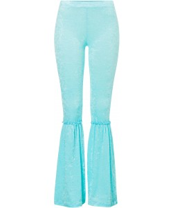 Soft Summer Laguna Lounge Pants